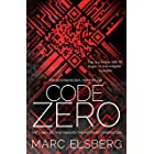 Code Zero: The unputdownable international bestselling thriller