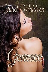 Genesee Kindle Edition