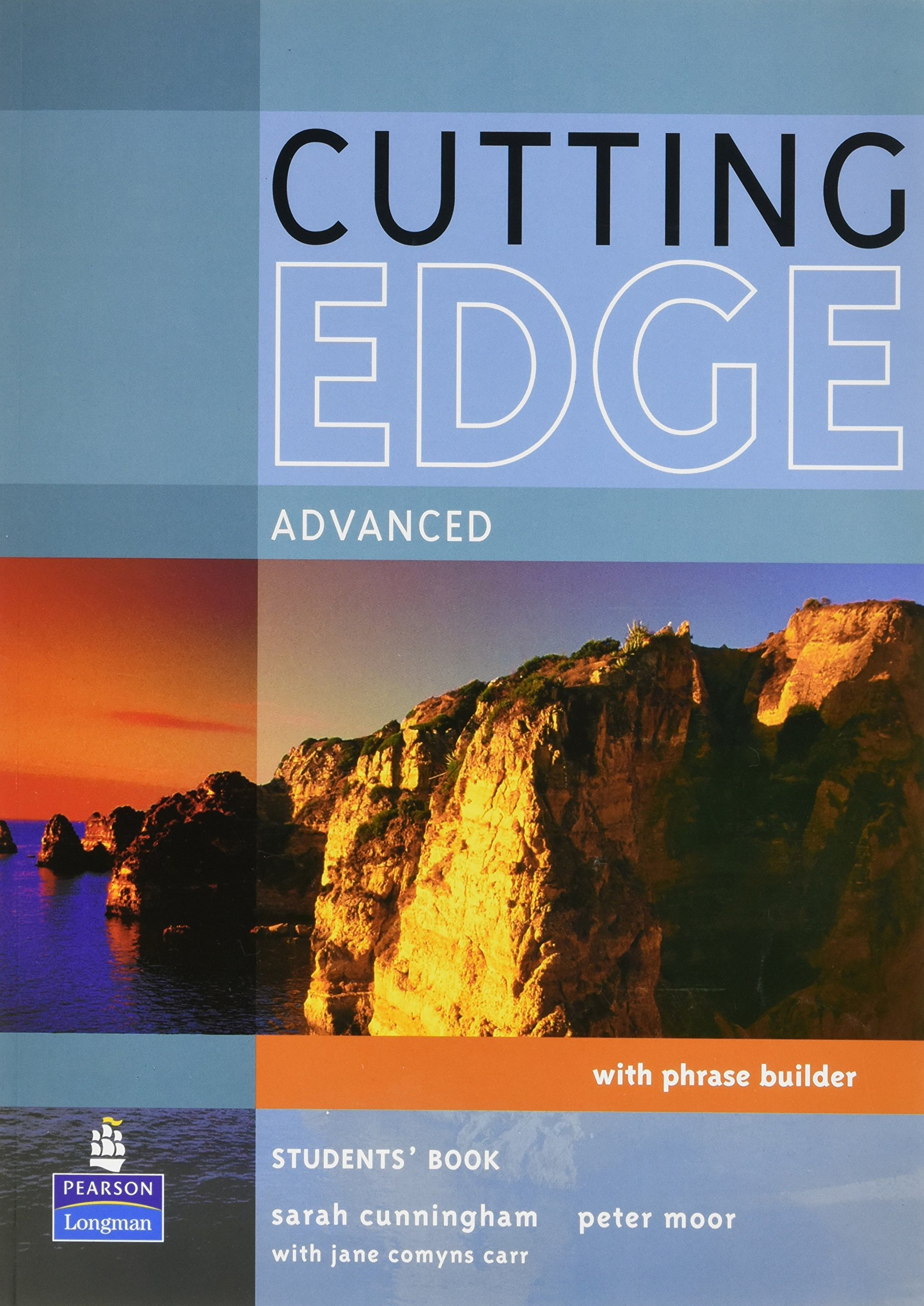 Cutting Edge Advanced Teachers Book Pdf
