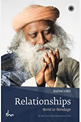Relationships Kindle Edition