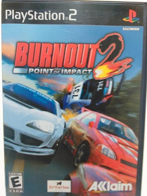burnout 2 pc game free download