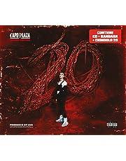 20 Deluxe Edition [Cd + Ciondolo + Bandana] (Esclusiva Amazon.it)