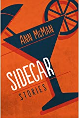 Sidecar Kindle Edition