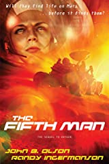 The Fifth Man (Oxygen) Paperback