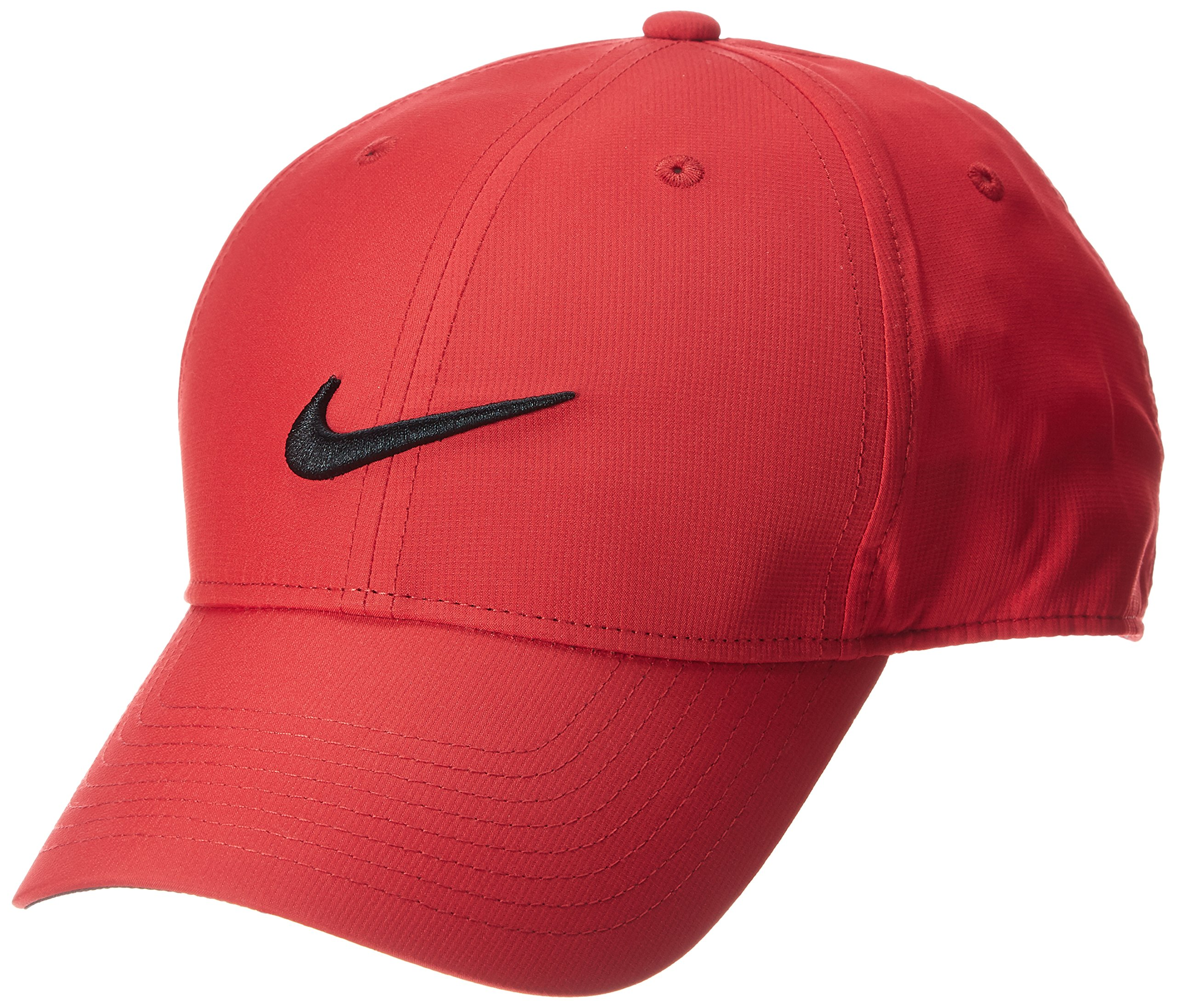 san francisco 6611d 21100 ... where to buy nike l91 cap tech hat university red anthracite black misc  57aa4 96da9