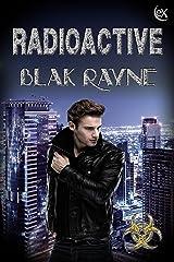 Radioactive Kindle Edition
