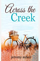 Across the Creek (Jesse & Sarah Book 1) Kindle Edition