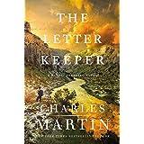 The Letter Keeper (A Murphy Shepherd Novel Book 2)