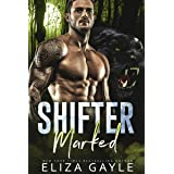Shifter Marked (Southern Shifters Book 1)