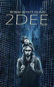 2Dee (My Name is Dee)