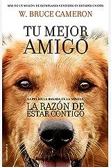 La razón de estar contigo: Una novela para humanos (Spanish Edition) eBook Kindle