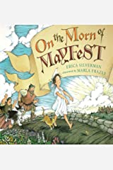On the Morn of Mayfest Paperback