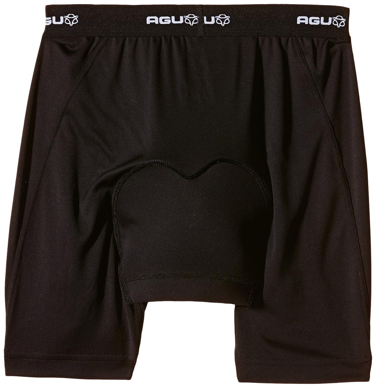 AGU Unterhose Damen Unterhose AGU AGU Comfort df6f7d