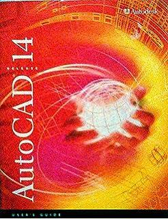 autocad r14 download