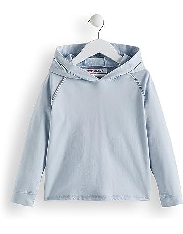 magasin d'usine 98ed7 78707 Amazon.fr | Sweat-shirts à capuche fille