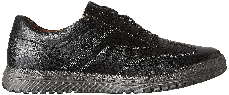 Clarks Men's UnRhombus UnRhombus UnRhombus Fly Loafers B01N7QYFYE Fashion Sneakers bf7203