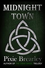 Midnight Town Kindle Edition