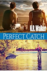 Perfect Catch Kindle Edition