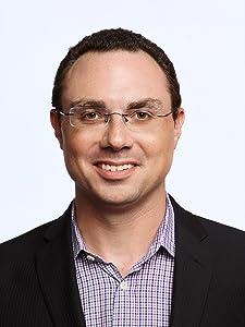 Joshua Zeitz
