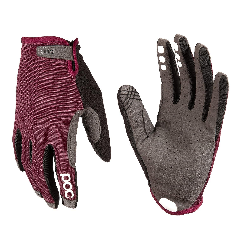 POC Herren Resistance Enduro ADJ Gloves