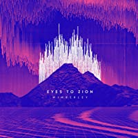 Eyes to Zion