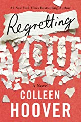 Regretting You (English Edition) eBook Kindle