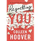 Regretting You (English Edition)