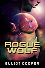 Rogue Wolf Kindle Edition
