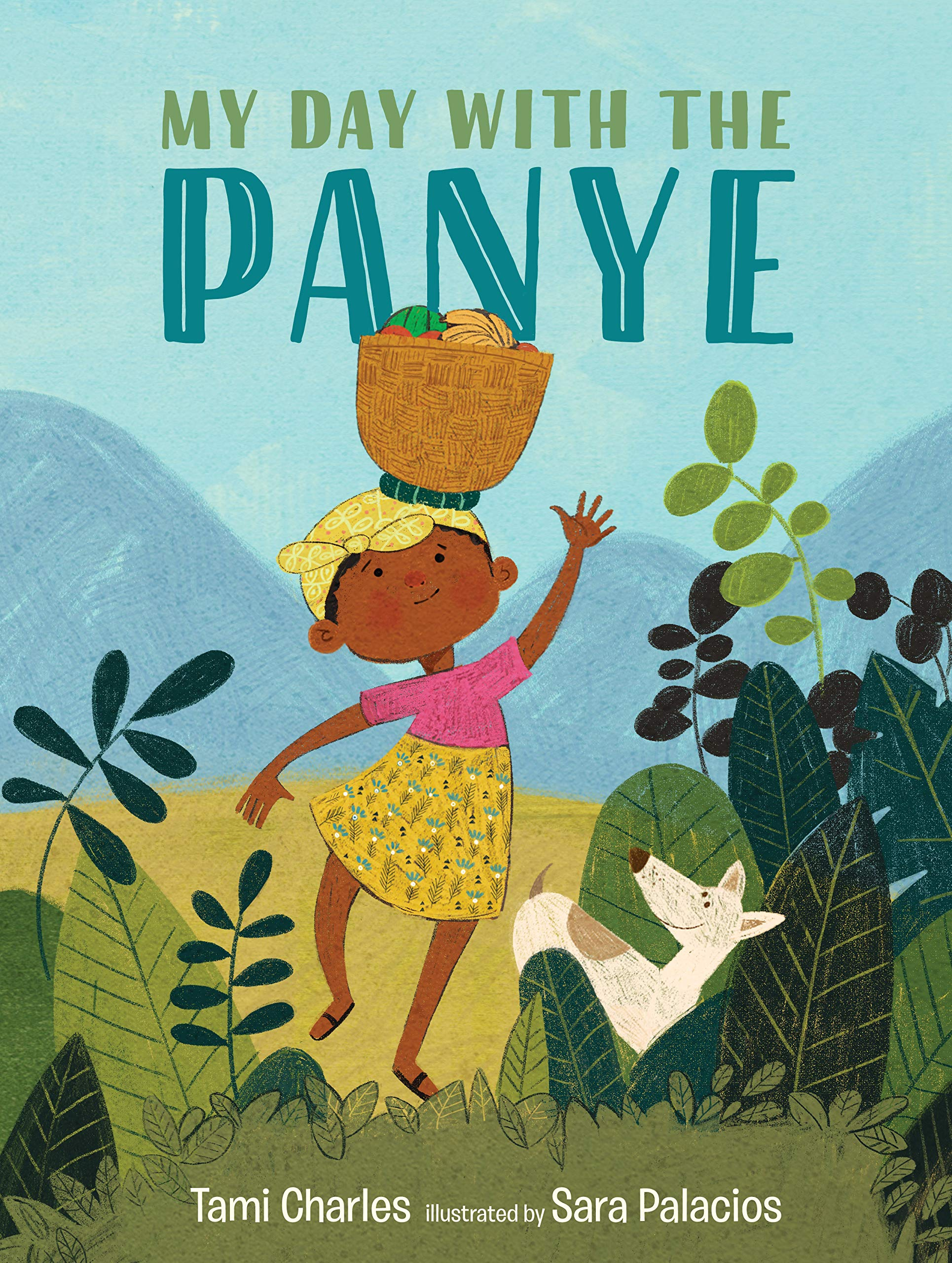 Image result for my day with the panye
