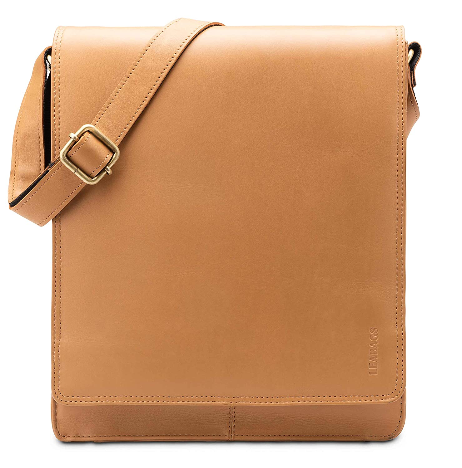 2c5b143b47 Where To Buy Leather Bag In London | Building Materials Bargain Center