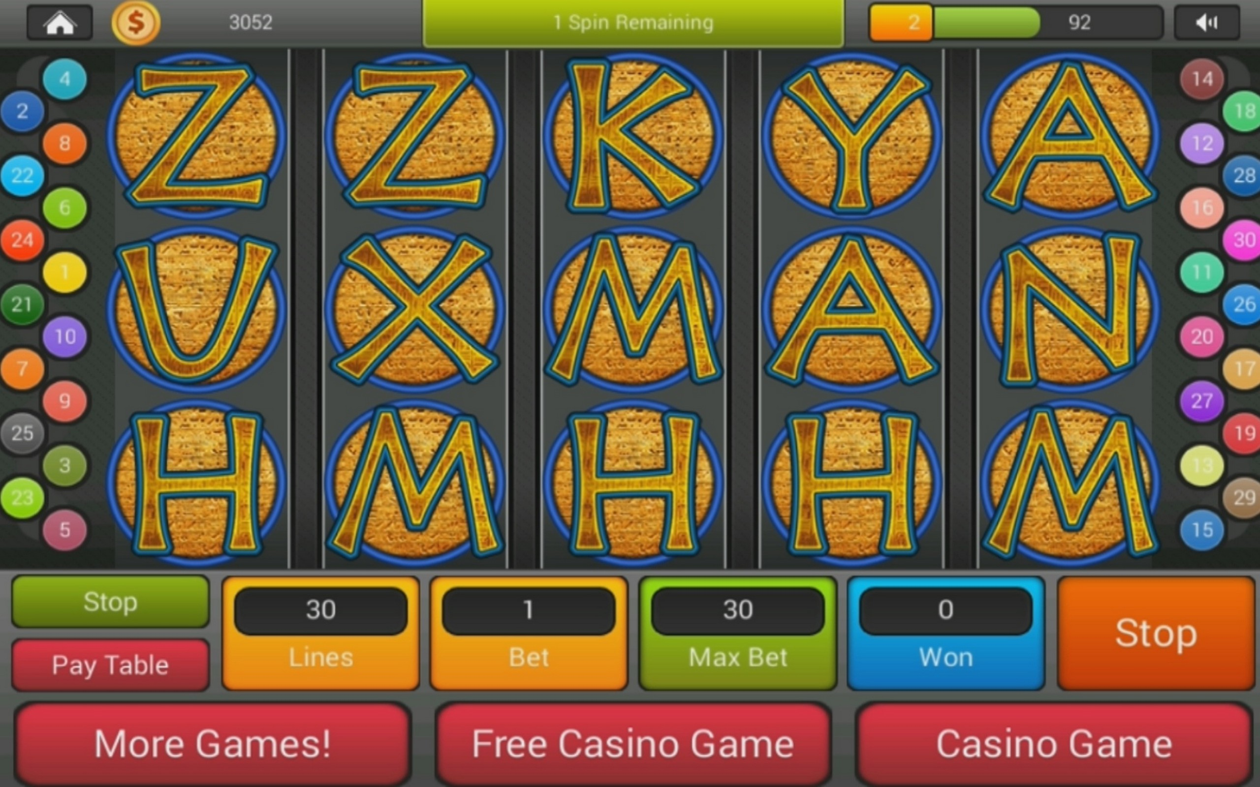 Hello Casino Casino Review - Hello Casino™ Slots & Bonus | https://www.hellocasino.com/
