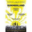 Summerland (English Edition)