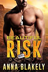 Beautiful Risk (R.I.S.C. Book 3) Kindle Edition