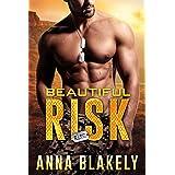 Beautiful Risk (R.I.S.C. Book 3)