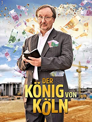 Amazon.de: Der König von Köln ansehen | Prime Video