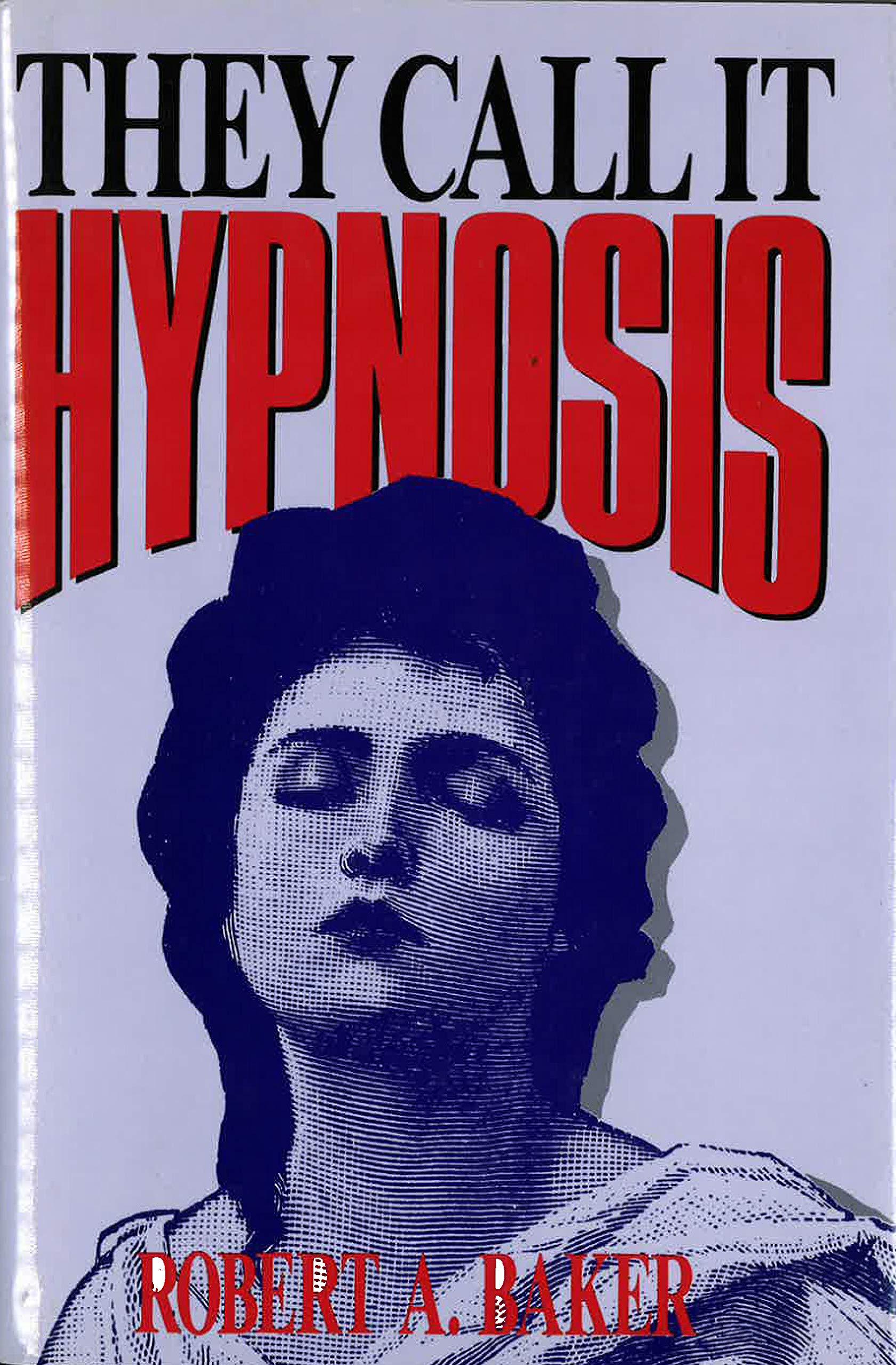 Girl hypnotized fantasy art consider, that
