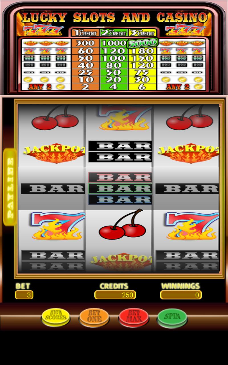 777 casino codigo promocional
