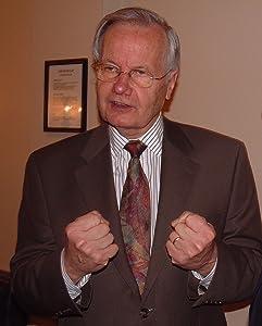 Bill D. Moyers