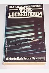 The Locked Room Paperback