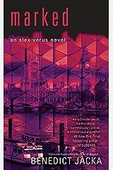 Marked (An Alex Verus Novel Book 9) Kindle Edition
