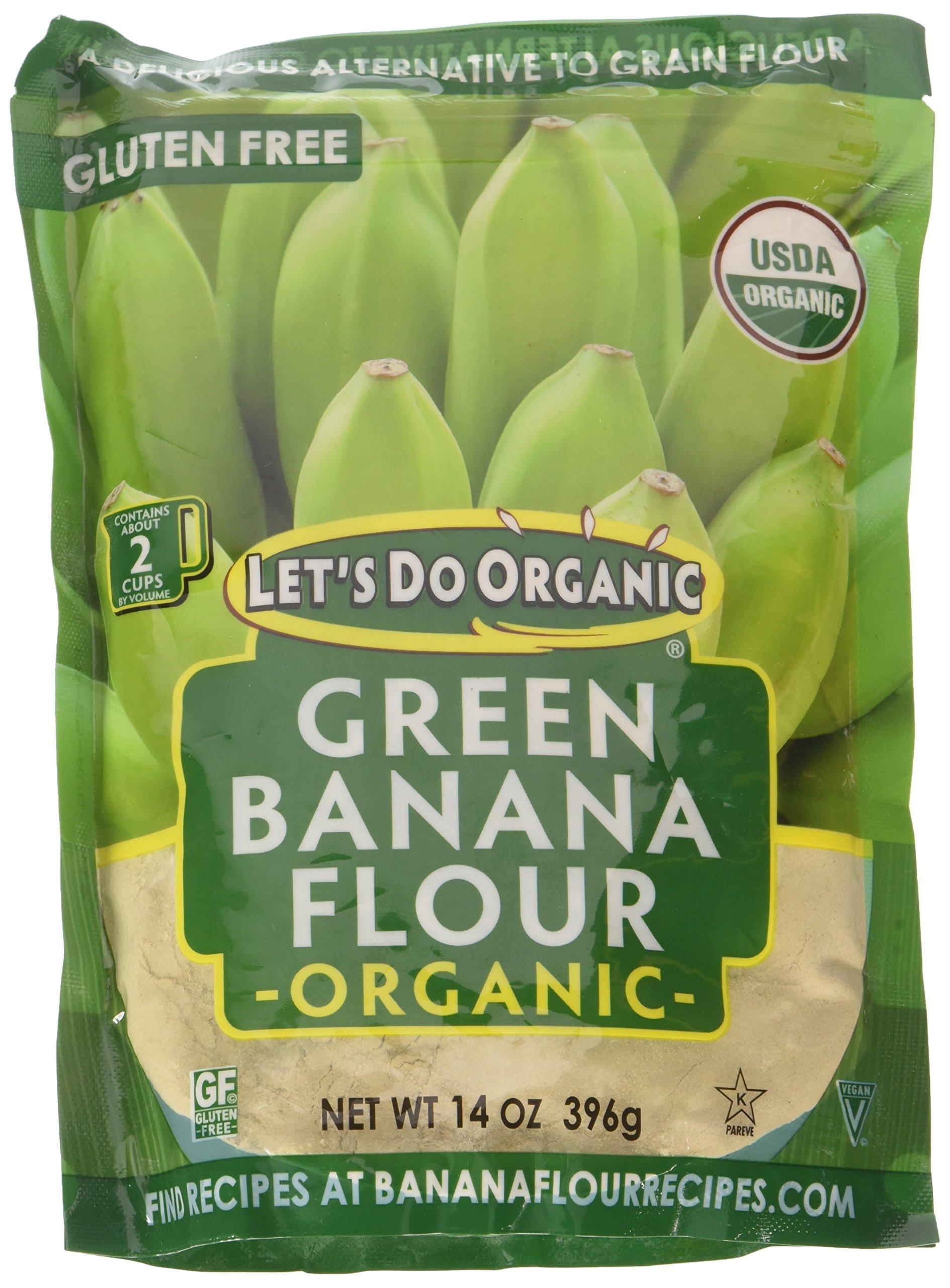 Amazon.com : Healthier Way Gluten Free Sweet Potato Flour