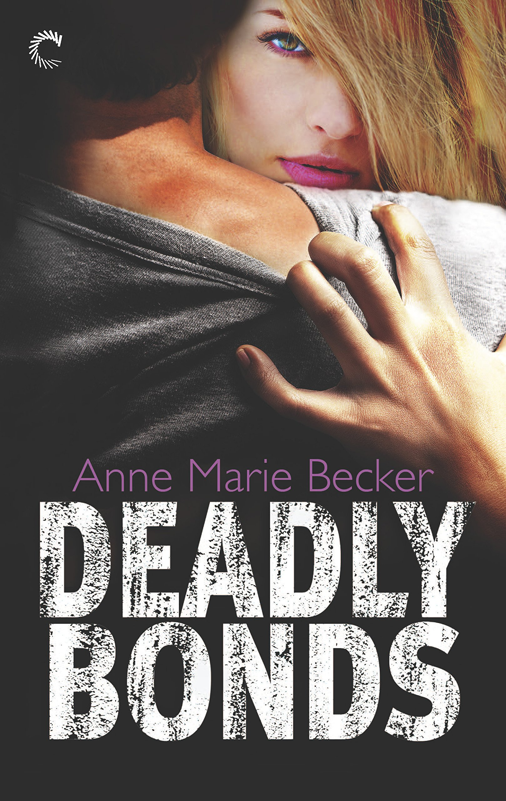 Deadly Bonds (The Mindhunters)