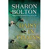 Daisy in Chains: A Novel