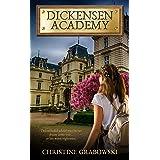 Dickensen Academy