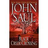 Black Creek Crossing: A Novel