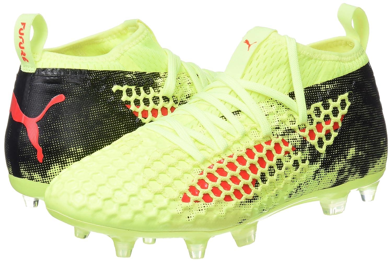 Puma Herren Future 18.2 Netfit Fg Ag Ag Ag Fußballschuhe B077PC7MC1 Fuballschuhe Großer Verkauf 207aad