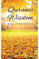 Quranic Wisdom Kindle Edition