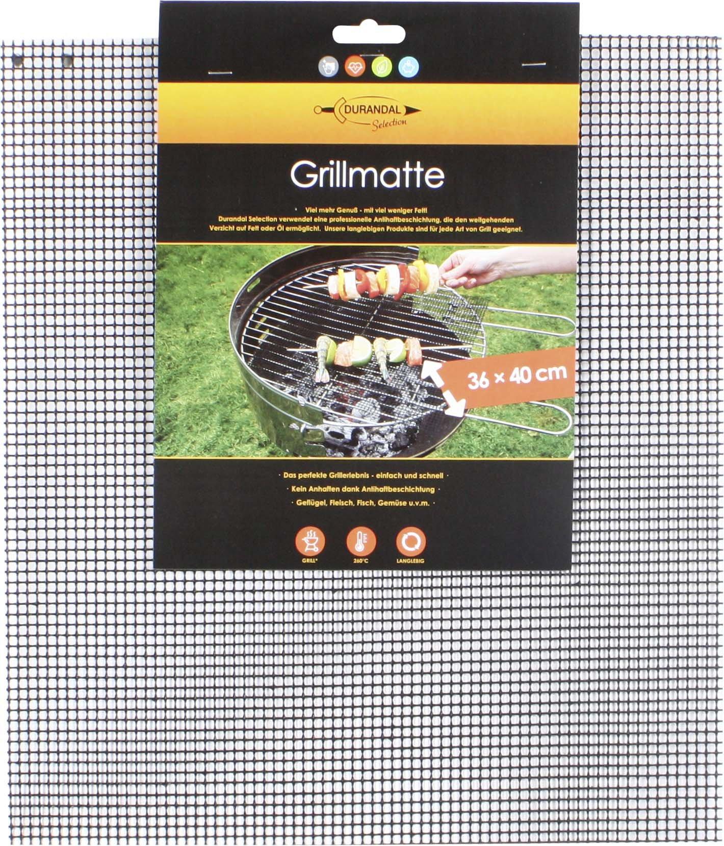 am besten bewertete produkte in der kategorie grillplatten. Black Bedroom Furniture Sets. Home Design Ideas