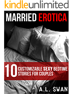 Sexy stories for married couples