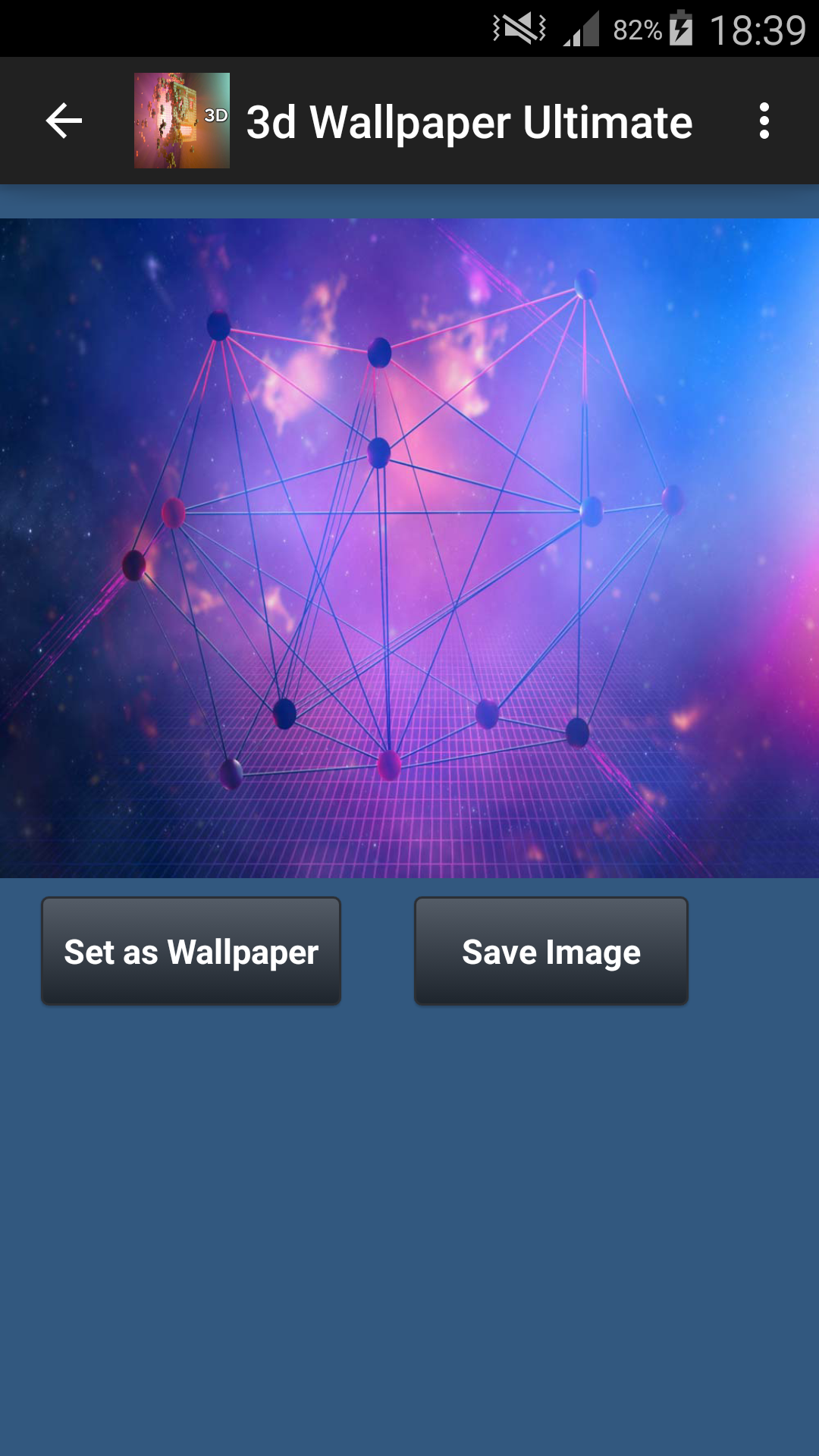 3d Wallpaper Best